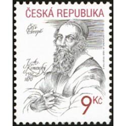 284. Jan Ámos Komenský,**,