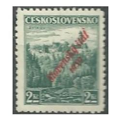 16.- Zvíkov ,**,