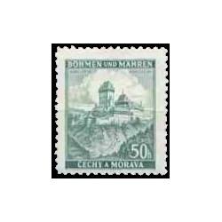 29.- Krajiny, hrady a města I.vydání,**,