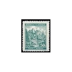 41.- Krajiny, hrady a města II.vydání,**,39.
