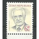 364. Prezident Václav Klaus.,**,