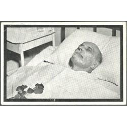 T.G.Masaryk,o,