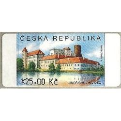 66.*AU3B, Jindřichův Hradec,**,