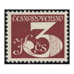 2414.- Svitková výplatní známka,**,