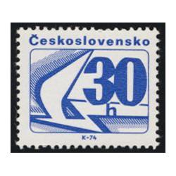 2120.- Svitkové výplatní známky,**,