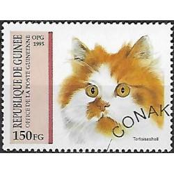 1515.- kočky ,o,