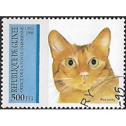 1517.- kočky ,o,