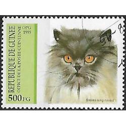 1518.- kočky ,o,