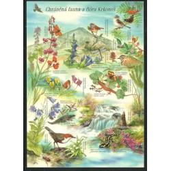CPH001-002.4./6/,soubor pohlednic vydání 2005,/*/,