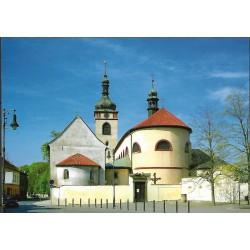CPH 004.5- Stará Boleslav 2006,/*/,