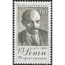 1109. V.I.Lenin,**,