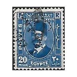 Egypt ,CLA,o,