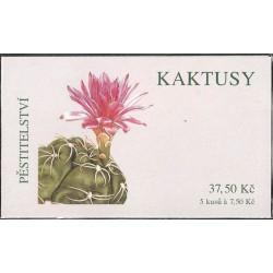 ZS102,485.p, Kaktusy,**,