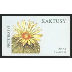 ZS103,486.p, Kaktusy,**,
