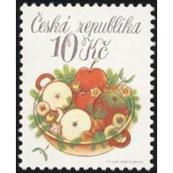 581. Vánoční tradice,**,