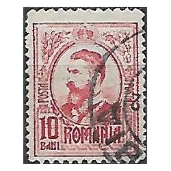 213. Karel I.,o,