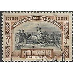 188.- Karel I.,o,