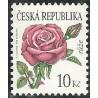 543. Krása květů- Růže,**,