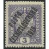 33. /185.- rakouské zn. císařská koruna,*,