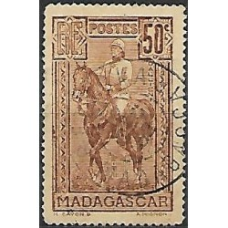 231.- generál Gallieni ,o,