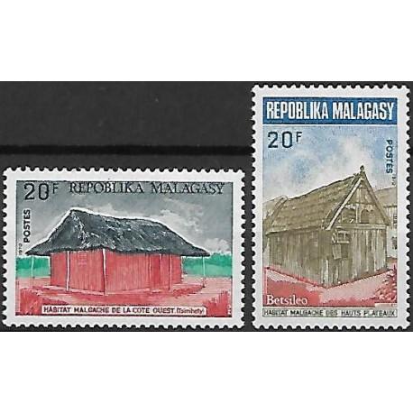 622- 623./2/, Malagasy,**,