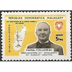 839. R.Folleereau,**,