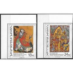 591- 592./2/, Asijské umění,**,
