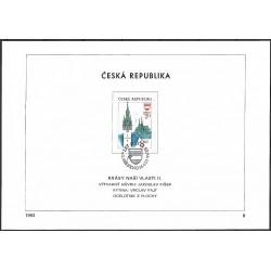 """9.NL, Krásy naší vlasti - 750 let města Brna,o"""","""