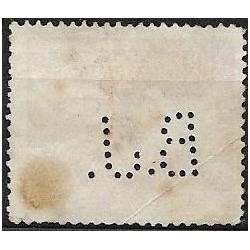 B53. ,B.J., Bratři Janouškové,o,