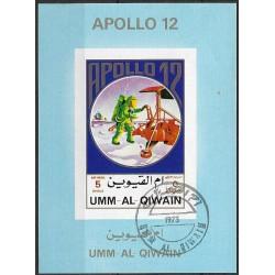 923.-,B, Apollo 11-17,o,