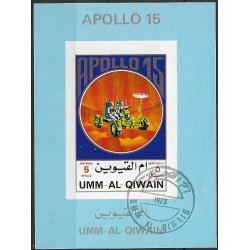 926.-,B, Apollo 15,o,