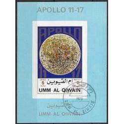 929.-,B, Apollo 11- 17,o,