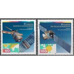 1526- 1527./2/, kosmonautika- komunikace,**,