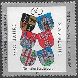 1528. 700 let, heraldika,**,