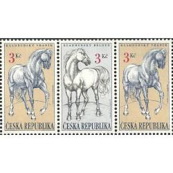 122.123.122.,st, Kladrubští koně, **,