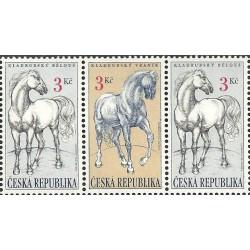 123.122.123.,st, Kladrubští koně, **,