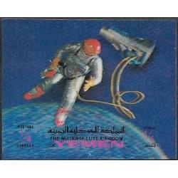 1080.-,B, kosmonautika,**,