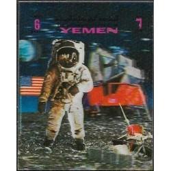 1084.- kosmonautika- kosmonaut,**,