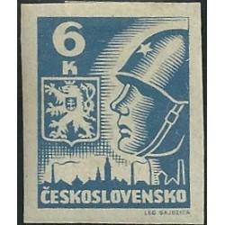 356.-,b, Košické vydání,**,