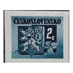 366.- Bratislavské vydání,**,