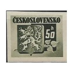 363.- Bratislavské vydání,**,