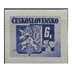 370.- Bratislavské vydání,**,