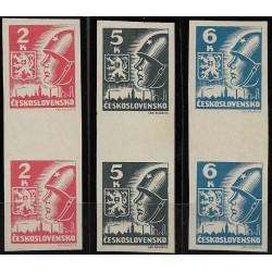 354- 356.,Ms2,/3/, Košické vydání,*,
