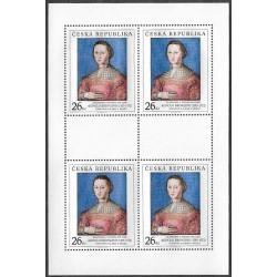 385-,PL, Umění 2003,**,
