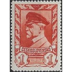 385.- Moskevské vydání,**,