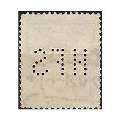 H16.146. HFS,o,