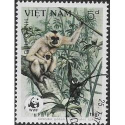 1827.- opice,o,