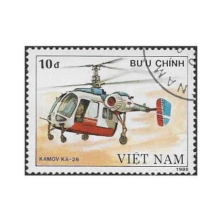 2014.- vrtulníky,o,