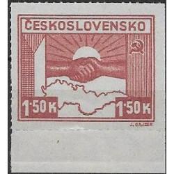353.-,a, Košické vydání,*,