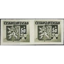 363.-,b,dvp, Bratislavské vydání,**,